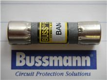 Buss Fast Acting Supplementary Midget Fuse (30 Amp) BAN-30