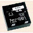 RLY230  Series Solid  State Universl Cube Timer